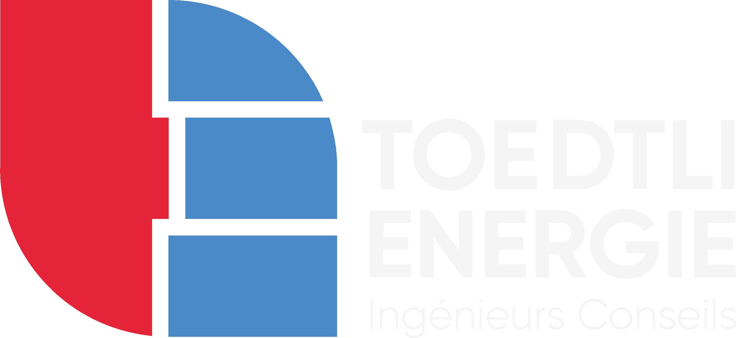 Toedtli Energie